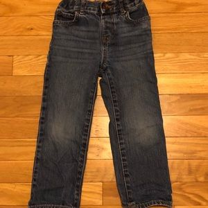 The Children's Place Toddler Boys' Jeans